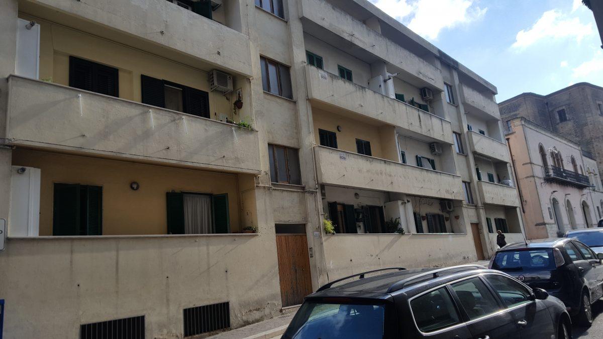 Corso Vittorio Emanuele II, 106 – FERRANDINA
